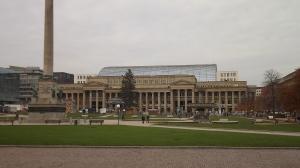 Am Schlossplatz