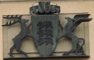 Löwenstark - das Ländle!