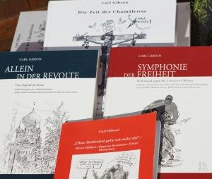 DSC07429 (1) Kritik an Herta Müller