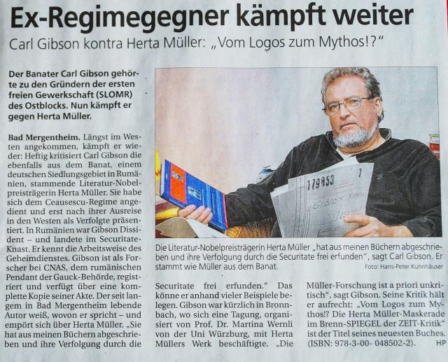 Carl Gibson kontra Her Müller TZ 21 Feb 15 DSC04756 (2)