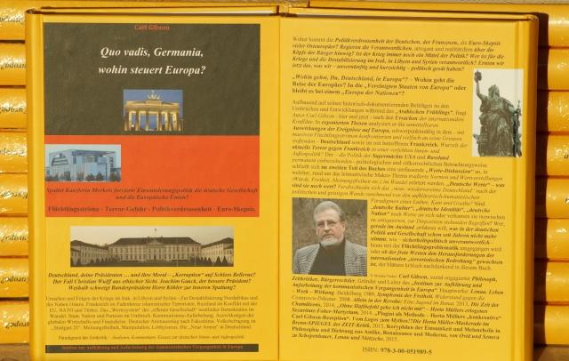 Carl Gibson Quo vadis Germania B DSC09244 (1)
