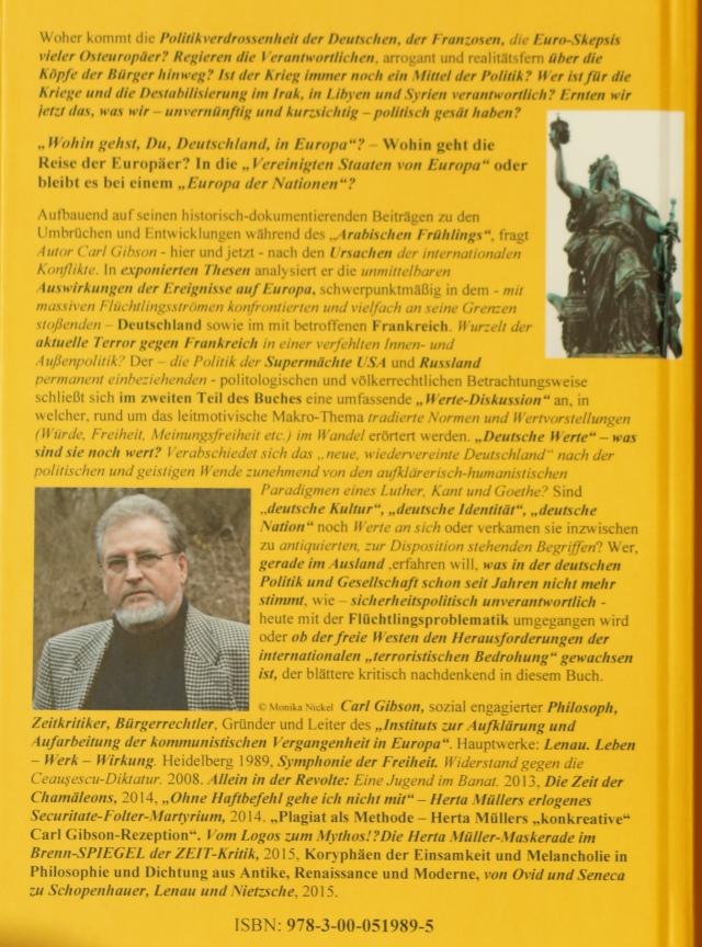Carl Gibson Quo vadis Germania C DSC09221 (1)