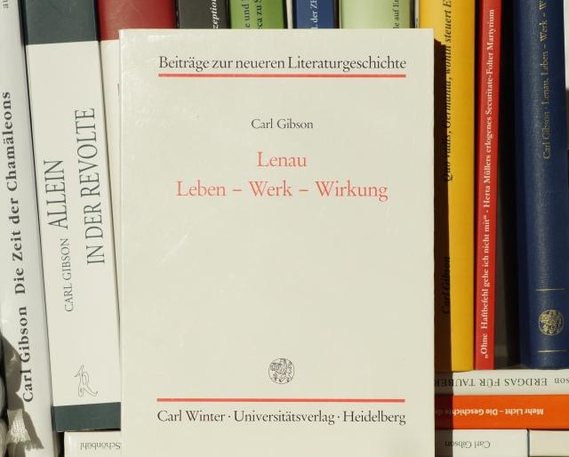 carl-gibson-buecher-1-2-lenau-dsc00912-1
