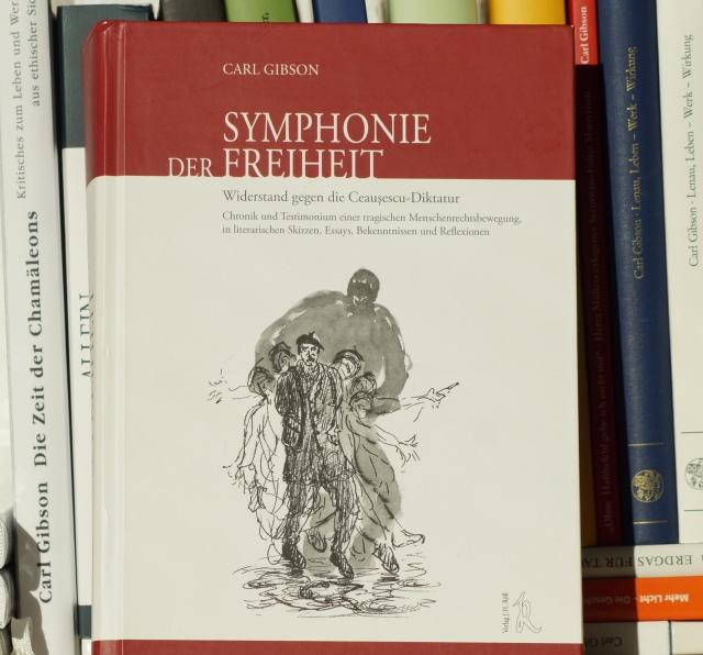 carl-gibson-buecher-10-symphonie-dsc00943-1