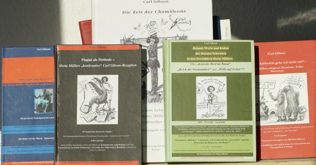 carl-gibson-buecher-15-herta-mueller-in-der-kritik-dsc00962-1