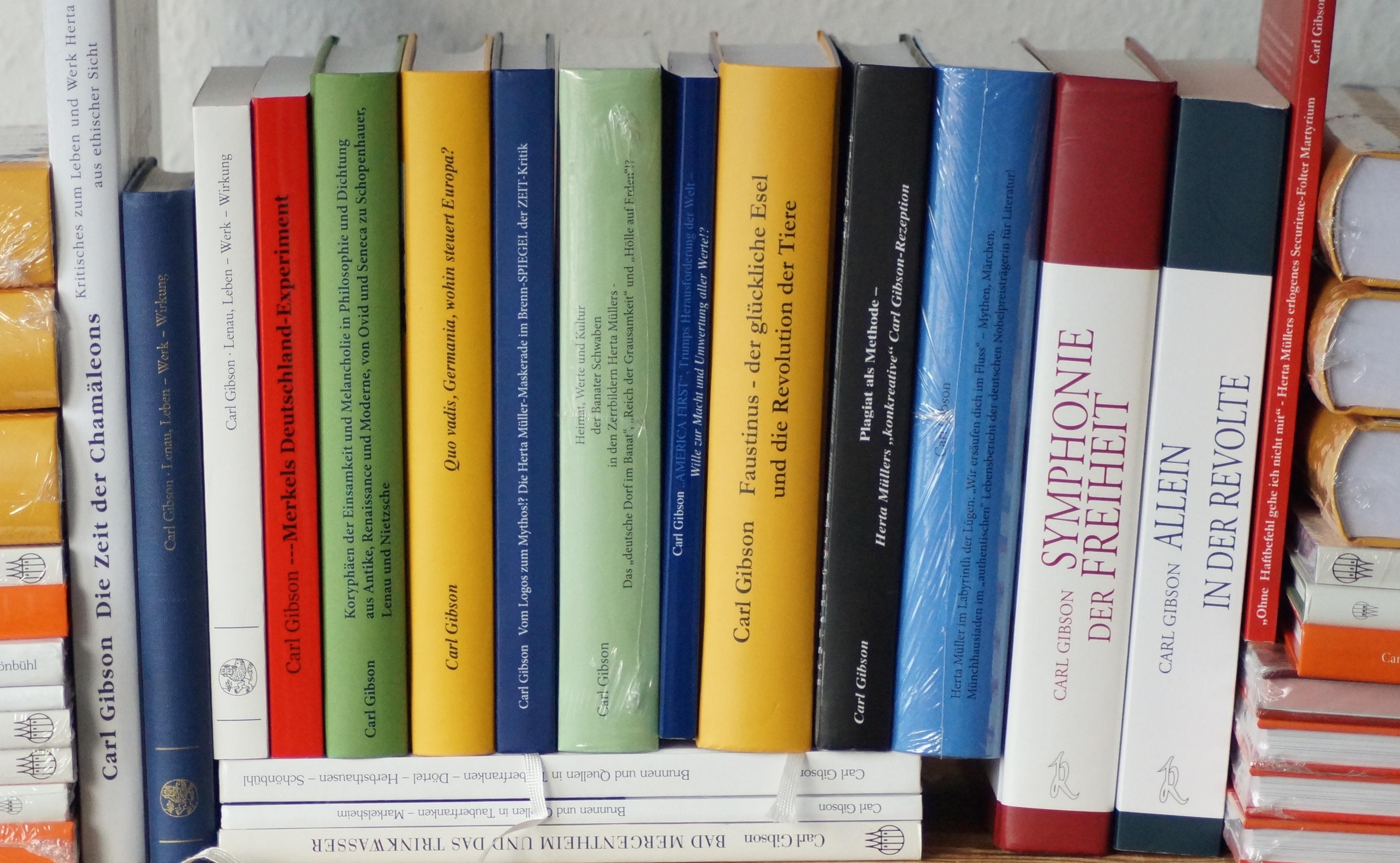 blasen und schlucken blue panther books leseprobe
