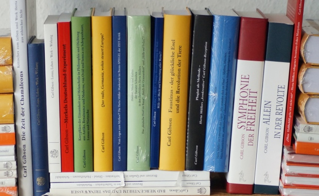 Books 2018 Carl GibsonDSC04409 (1)