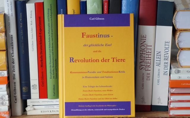 Faustinus 1 März DSC04399 (1)