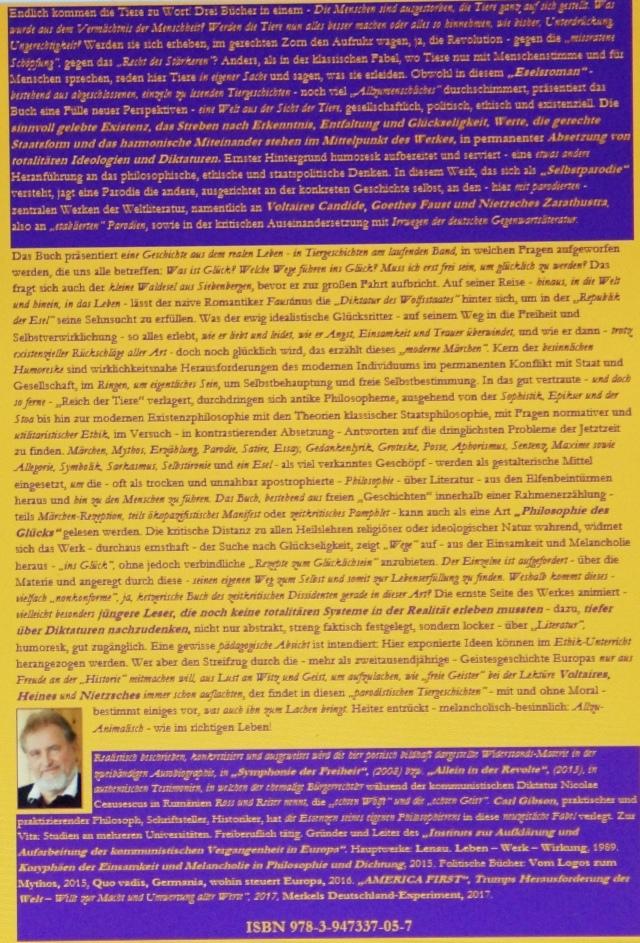 Faustinus Backcover 6 Feb DSC04314 (1)