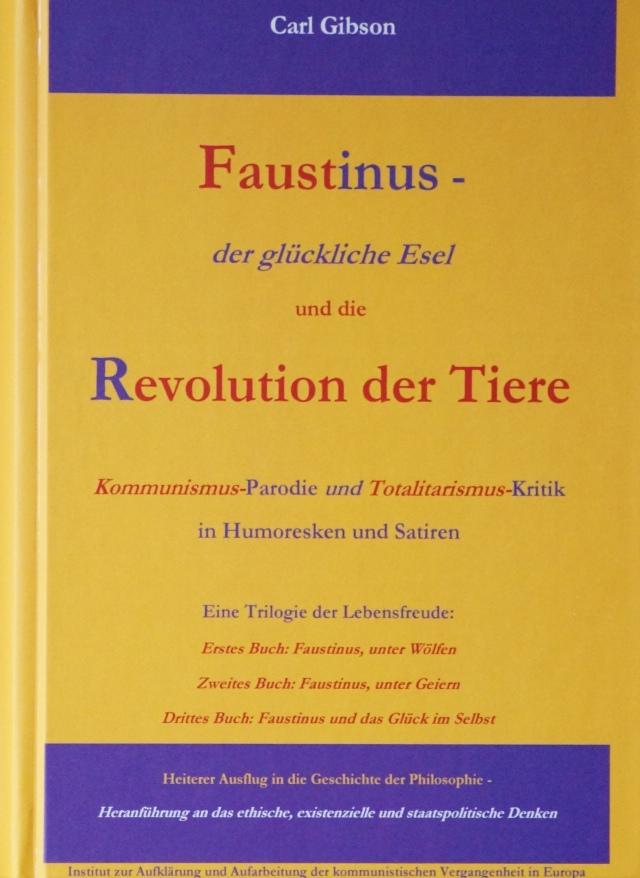Titelbild Faustinus 1 März DSC04393 (1)