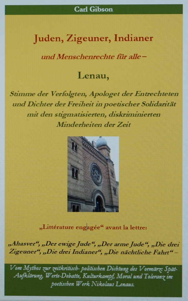 Cover Juden 9 Dez 19 DSC09976 (1) (1)